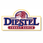 Diestel Family Turkey Ranch