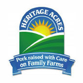 Heritage Acres